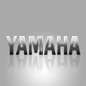 Yamaha ATV, Marina & Moto Parts