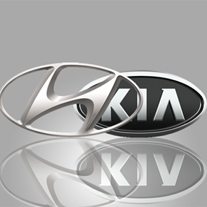 Hyundai/Kia Auto Parts